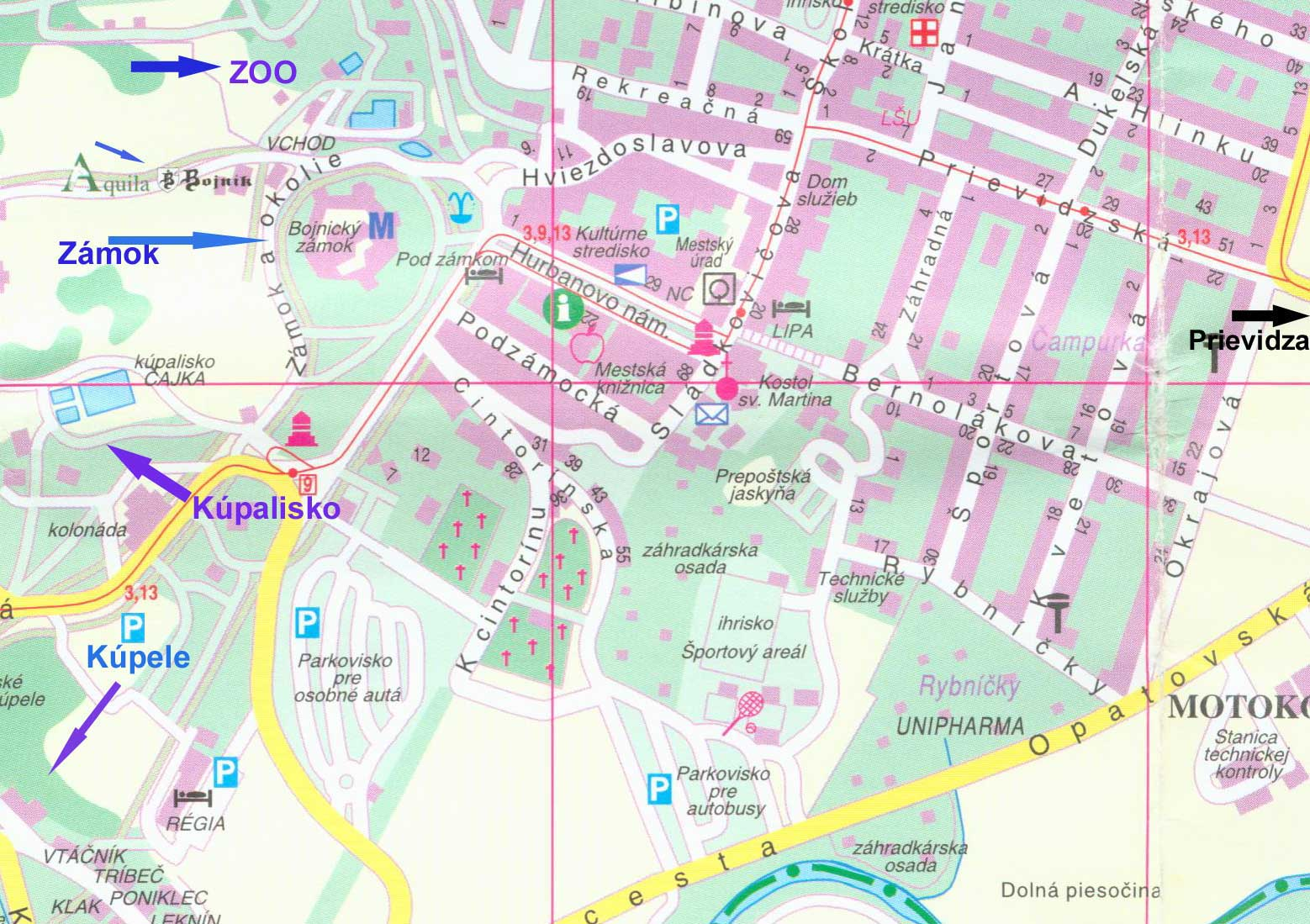 zoo map with  on 8457690737 further 4728184923 as well The Vendee furthermore 13095739733 likewise 10693015743.